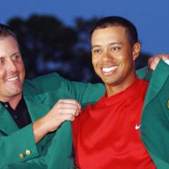 Woods si Masters nezahraje. V Augustě ale bude