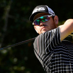 VIDEO: Ranám týdne na European Tour vládne Oosthuizen