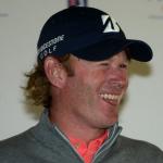 SAN DIEGO: Snedeker získal v Torrey Pines druhý titul v kariéře