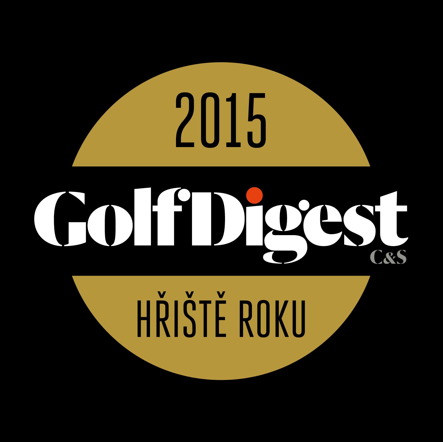 GDPlaketa2015-gold-hriste roku