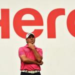 DILLÍ: Pilkadaris zahrál nejlepší kolo kariéry a je ve vedení