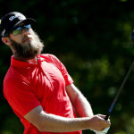 Vousy, tetování, kalhoty na gumu a absence límečků? Trend nové PGA Tour