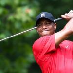 QUICKEN LOANS NATIONAL: Woodsův turnaj ovládl Hurley III.