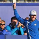 McGINLEY: Že by McIlroy vynechal olympiádu v Riu? NESMYSL