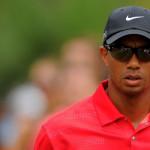 AKTUÁLNĚ: Woods si objednal ubytování v dějišti turnaje the Memorial