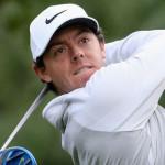 McILROY: Obávám se, že golf na olympiádě po roce 2020 nebude