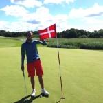 MADE IN DENMARK: Cafourek prošel cutem. Matuš s Gálem se loučí