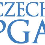 Czech PGA Tour pokračuje v Nízkých Tatrách