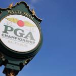 PGA CHAMPIONSHIP: DJ i McIlroy končí. K Walkerovi se přidal Streb