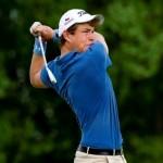 Golfista roku: Zach obhájil vítězství, nejlepší golfistkou Kousková