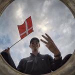 VIDEO: Pieters byl v Dánsku králem nejlepších ran