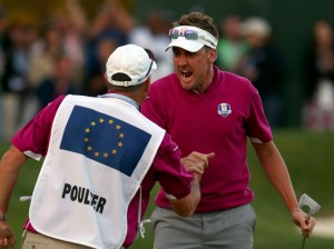 ryder-cup-us-poulter