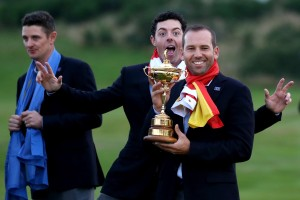 ryder-cup-us-sergio-rory