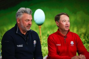 ryder-cup-us-win-captains