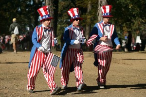 ryder-cup-us-win-fans