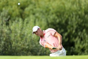 ryder-cup-us-win-kaymer