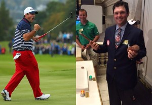 ryder-cup-us-win-reed