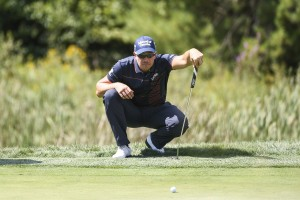 ryder-cup-us-win-stenson