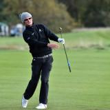 Matuš a spol. uzavřou domácí sezónu na Prague Golf Masters