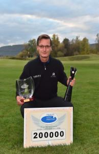 Prague Golf Masters-2016-photo-Zdenek Sluka-0018