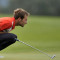 Cafourek se Sukem dosáhli na plnou kartu Pro Golf Tour