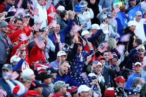Ryder-Cup-fans