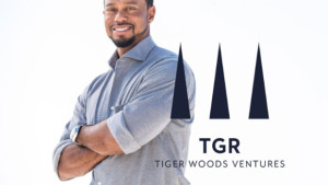 TGR-logo