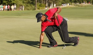 Tiger-Woods-Barclays