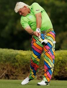 golfworld-2012-10-gwsl_halloween_daly