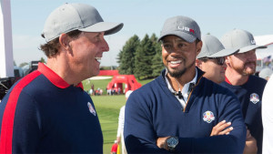 woods-mickelson