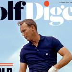 NOVÉ ČÍSLO magazínu GOLF DIGEST v prodeji od čtvrtka 3. listopadu