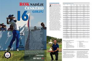 GD12-16-ROK-2016
