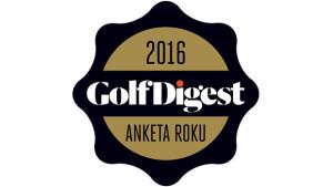 RTG-80-81_GD-11-2016-ANKETA