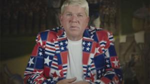 daly-us-jacket