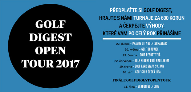 GDOT-2017-MAIN-web