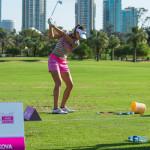 Týden ve světě golfu: Vše o Tigerovi, Spilková slavila, Mickelson na sále