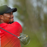 WOODS se vrací. Potvrdil start na Hero World Challenge