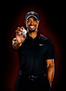 bsg-tiger-woods-ball-web