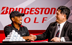 bsg-tiger-woods-signing-web