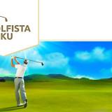 Anketa Golfista roku se odehraje tentokrát v Praze, v hotelu Ambassador