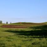 Jarní zvýhodněné GREEN FEE ve Mstěticích
