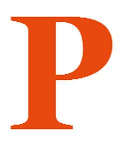 P-letter