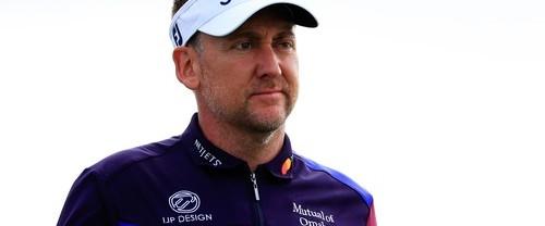 Poulter přišel o kartu na PGA Tour. Co bude dál?