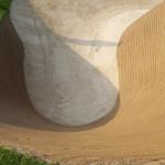 VIDEO: Postrach na Indian Open? Bunker 7 metrů hluboký