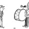 PRAVIDLA: Course rating, Slope rating, jak se to rýmuje…
