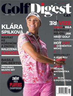 RTG-01-GD_0517_COVER_300