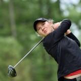 Český golf chce udržet vysoko nastavenou laťku i v roce 2018