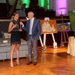 Charity Golf Party letos vybrala pro dobrou věc 1 818 000 korun