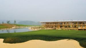 RDP5141-panorama-golf-resort