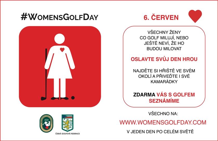 WOMENSGOLFDAY (1)